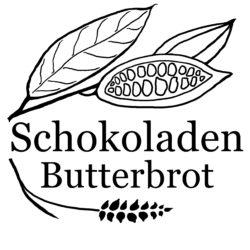 SchokoladenButterbrot